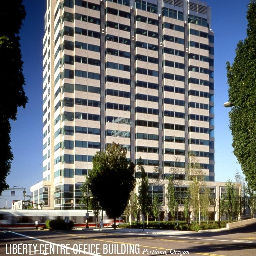 Liberty Centre.jpg