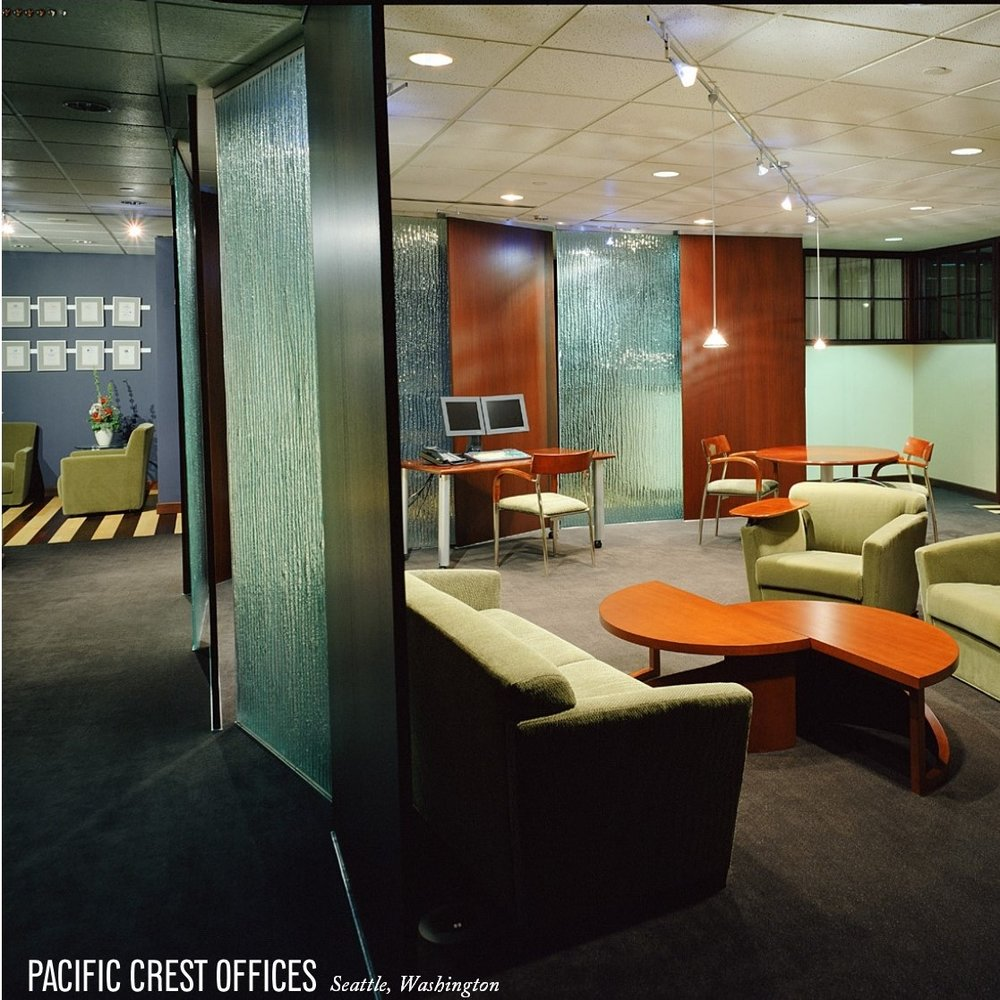 Pacific Crest Offices 1.jpg