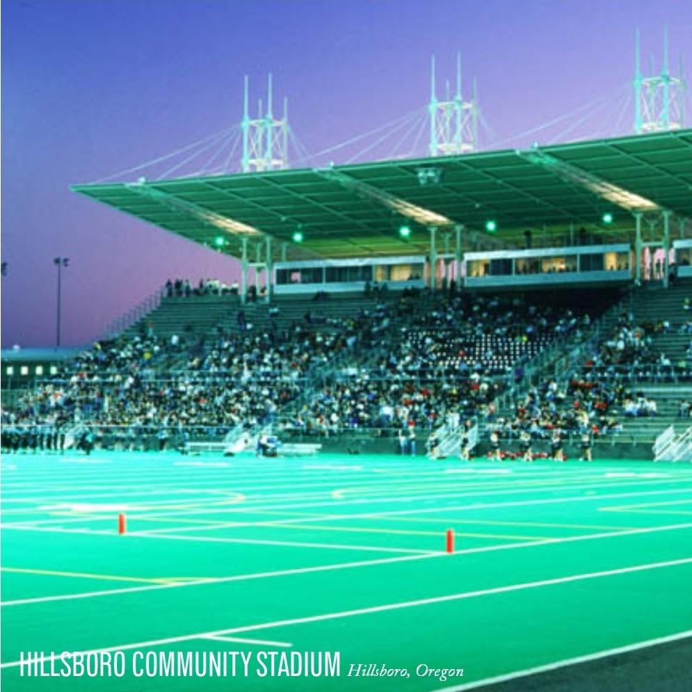 Hillsboro Stadium.jpg