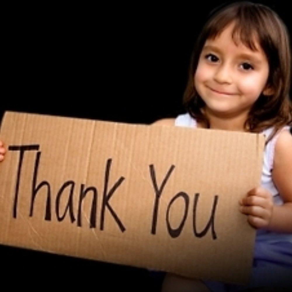 Charity-ThankYou.jpg