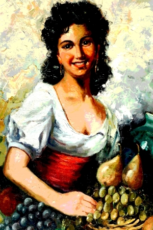 Wine lady 2.jpg