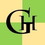 GH Logo CROPPED.jpg