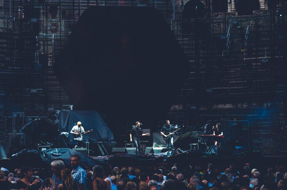 20160723-MarvinJouno-Live-Nimes-PremierJet-60.jpg