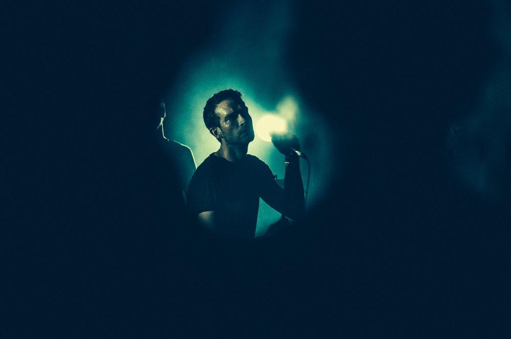 20161103-MarvinJouno-Live-LaMaroquinerie-94.jpg