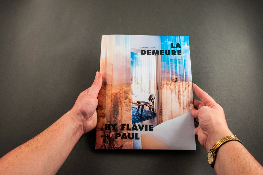 Folio-Print-LaDemeurebyFlavie+Paul-DP-0.jpg