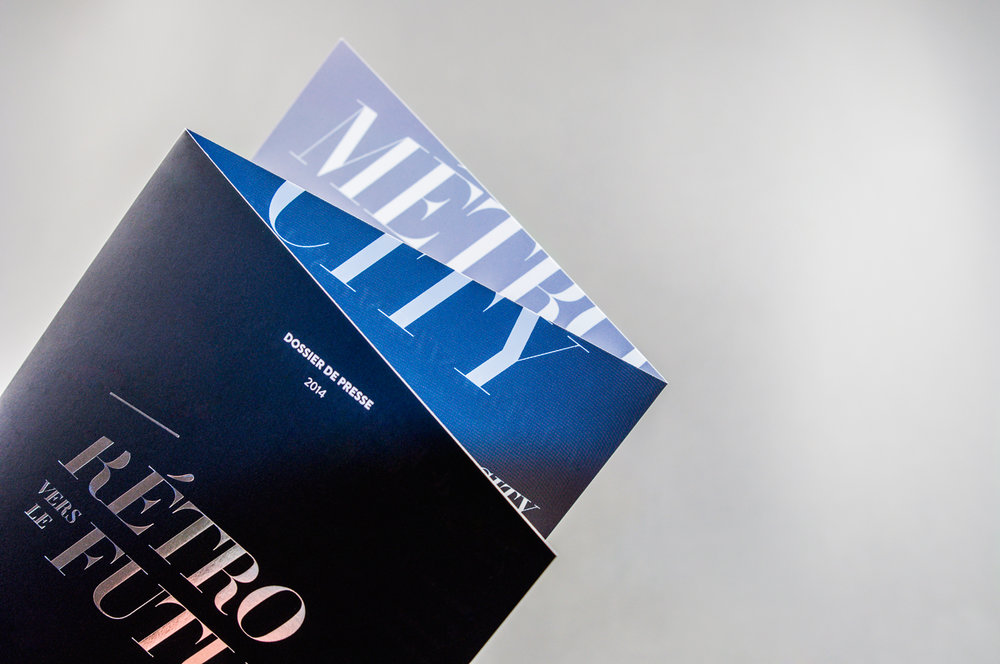 Folio-Print-StressLess-DP-0.jpg
