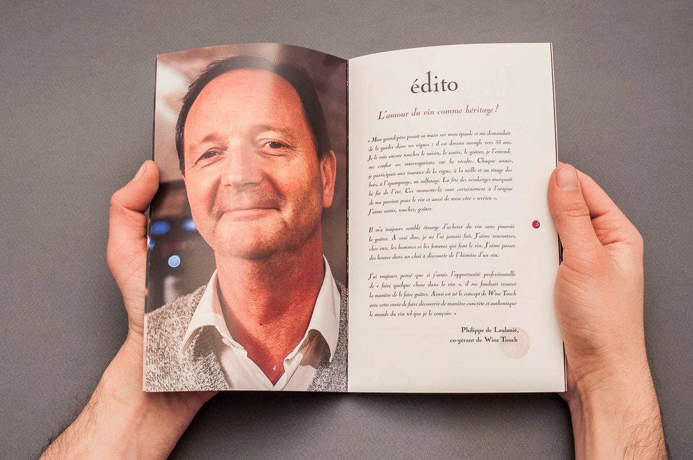 Folio-Print-WineTouch-DP-3.jpg