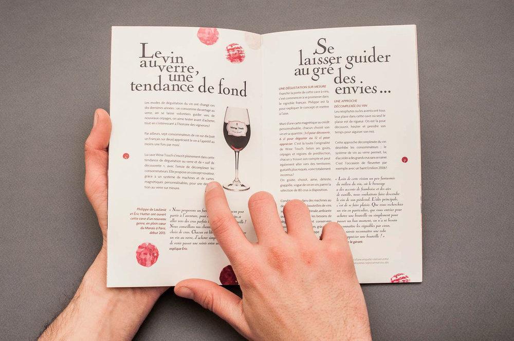 Folio-Print-WineTouch-DP-4.jpg
