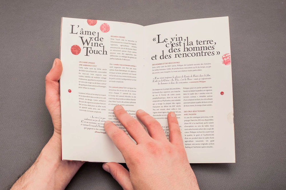 Folio-Print-WineTouch-DP-6.jpg