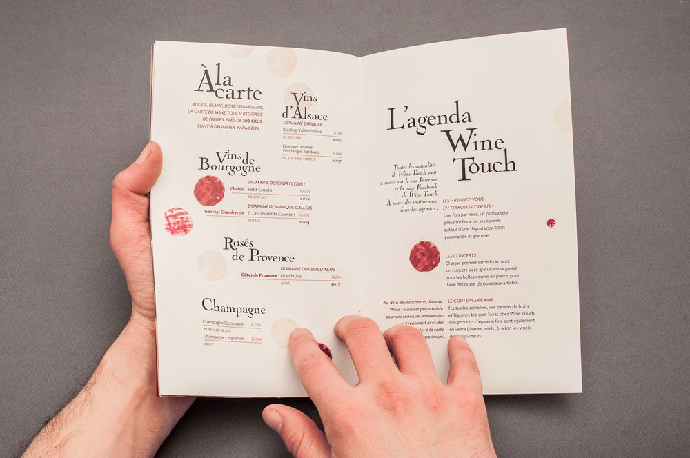 Folio-Print-WineTouch-DP-8.jpg