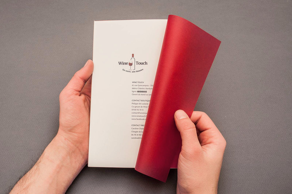 Folio-Print-WineTouch-DP-9.jpg
