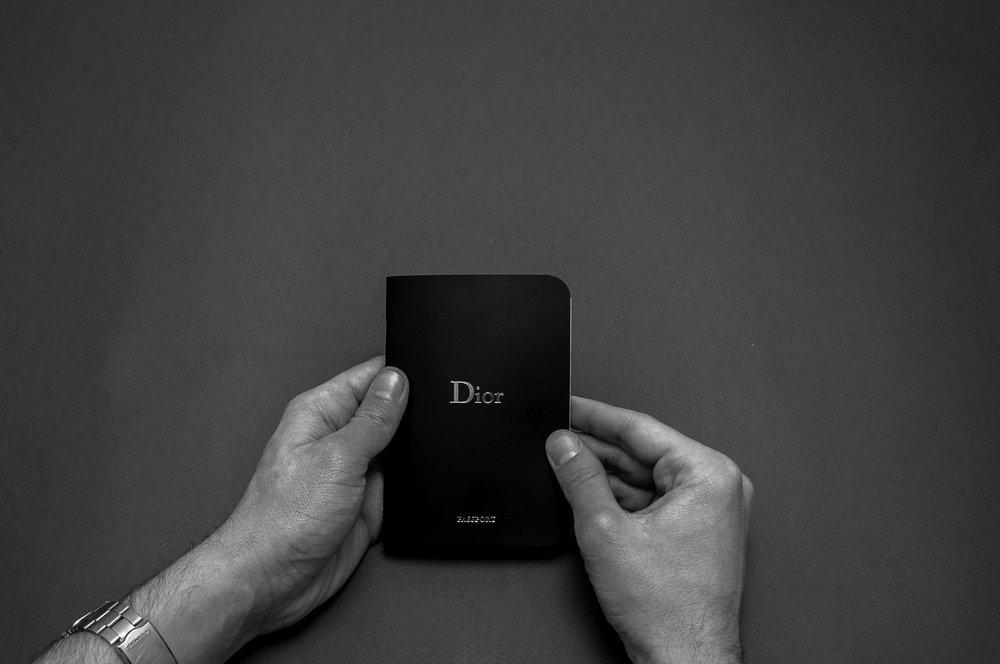 Folio-Print-DesignGraphique-Dior-Passport-1.jpg