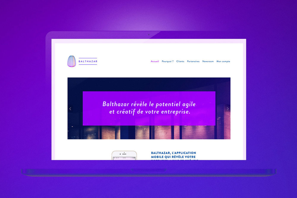 remiisrael-web-design-Balthazar.jpg