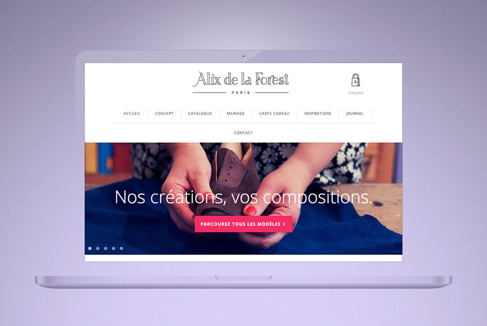 remiisrael-web-design-Alix.jpg