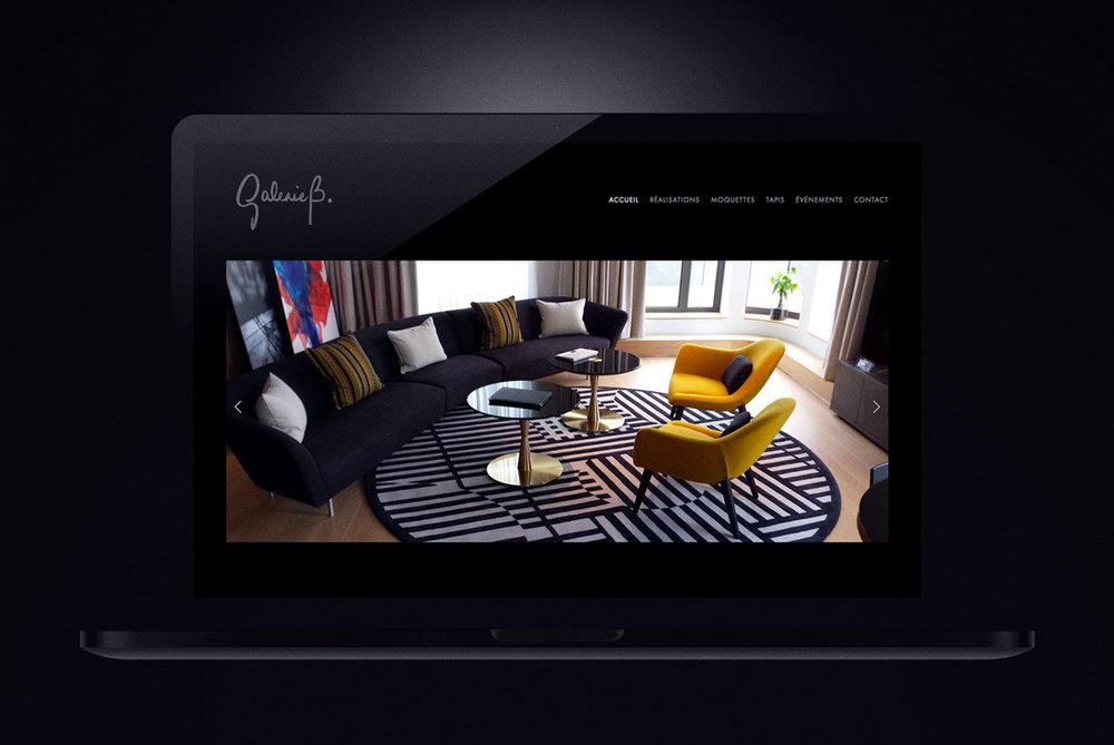 remiisrael-web-design-GalerieB.jpg