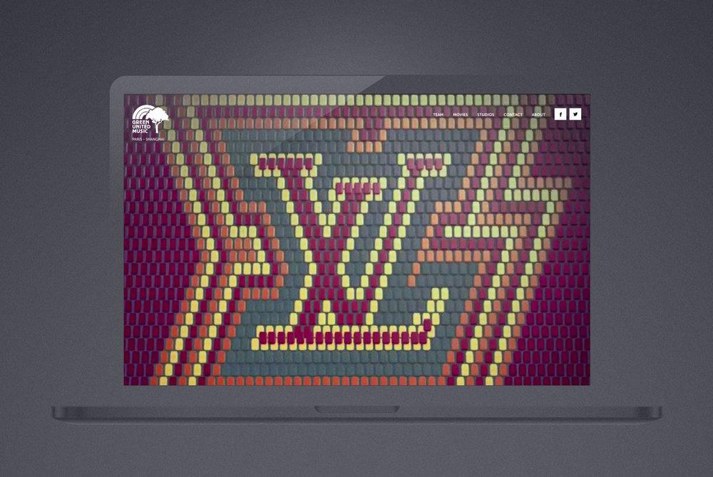 remiisrael-web-design-GUMProd.jpg