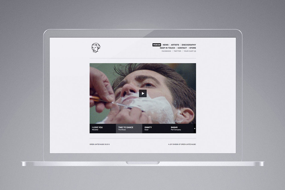 remiisrael-web-design-LabelGUM.jpg