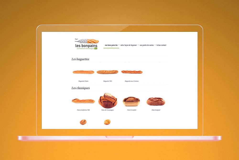 remiisrael-web-design-LBP.jpg