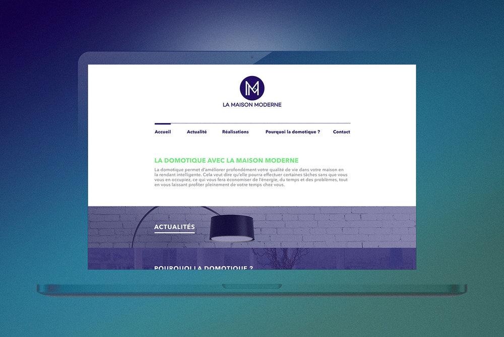 remiisrael-web-design-LMM.jpg