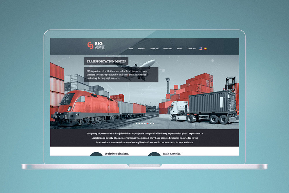 remiisrael-web-design-SIG.jpg