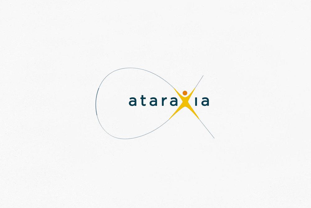 Ataraxia.jpg