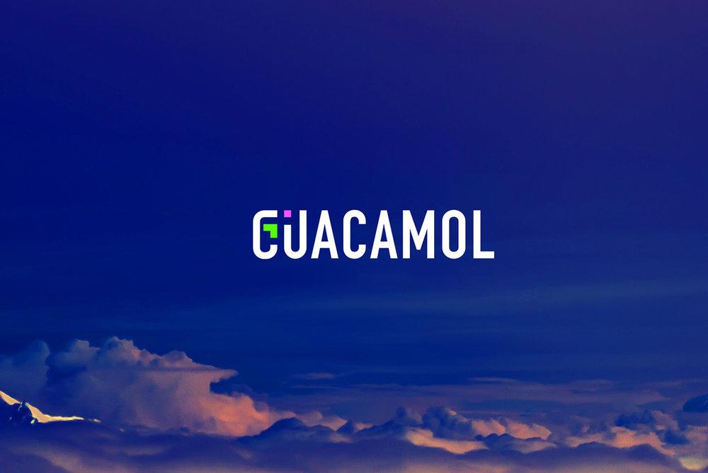 Guacamol