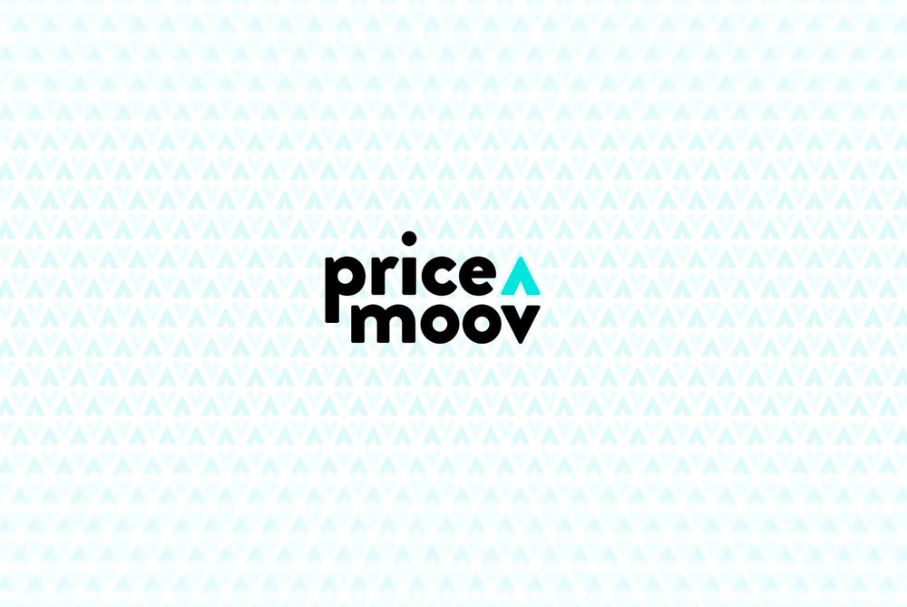 Pricemoov.jpg