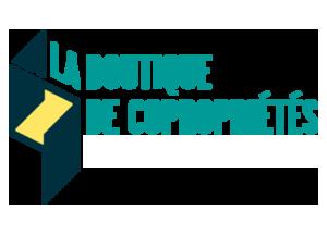 remiisrael-design-LBCOP-logo.png