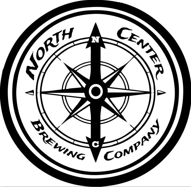 North Center Brewing Company.jpg