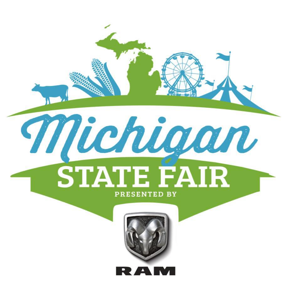 Michigan State Fair.jpg