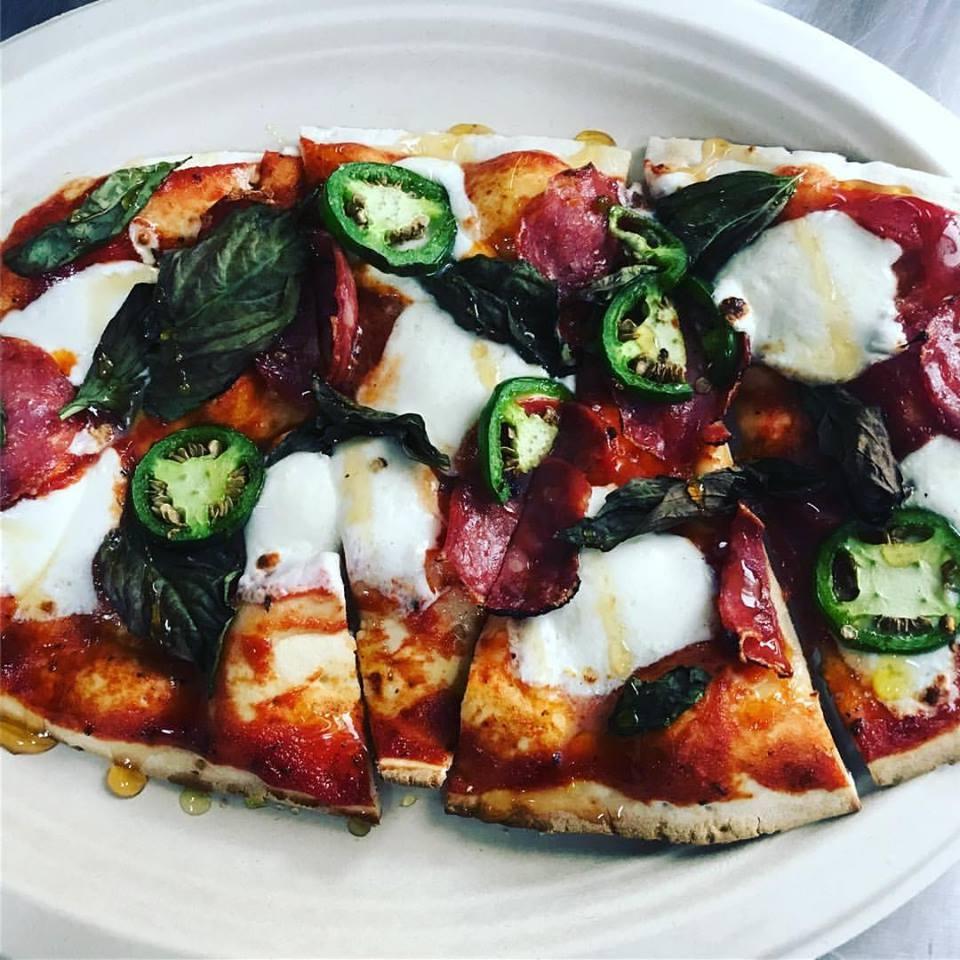 Shove It Pizza 6.jpg