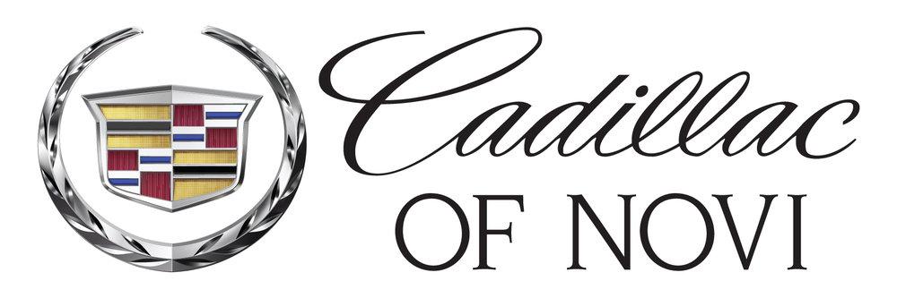 Cadillac of Novi.jpg