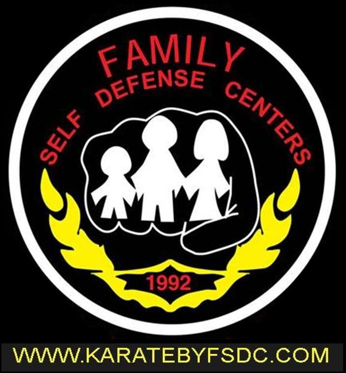 family self defense logo.jpg