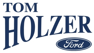 Tom Holzer Ford logo.jpg