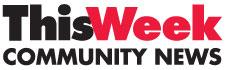 thisweeknews_logo.png