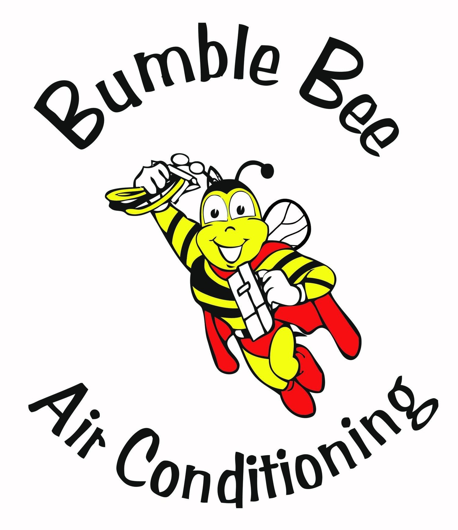 Bumble Bee Air Conditioning Tempe Arizona