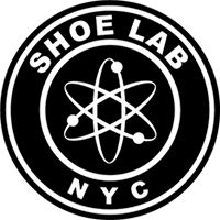 SHOE LAB NYC