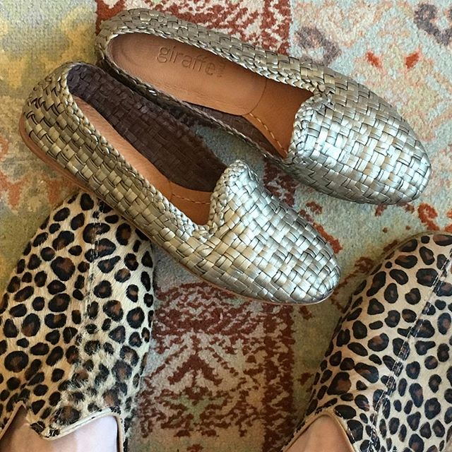 ...pondering the philosophy of shoe design #goingoodshoes #howwesabah