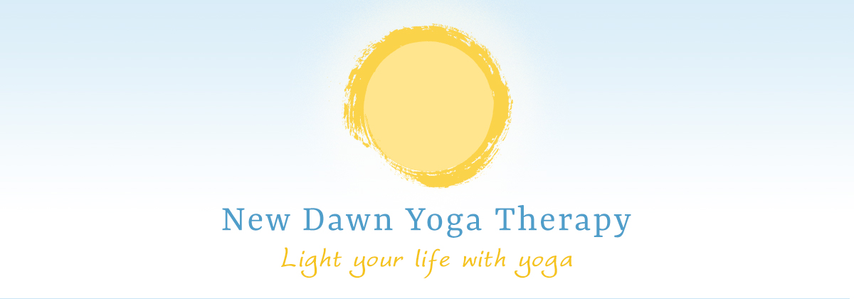 New Dawn Yoga Therapy