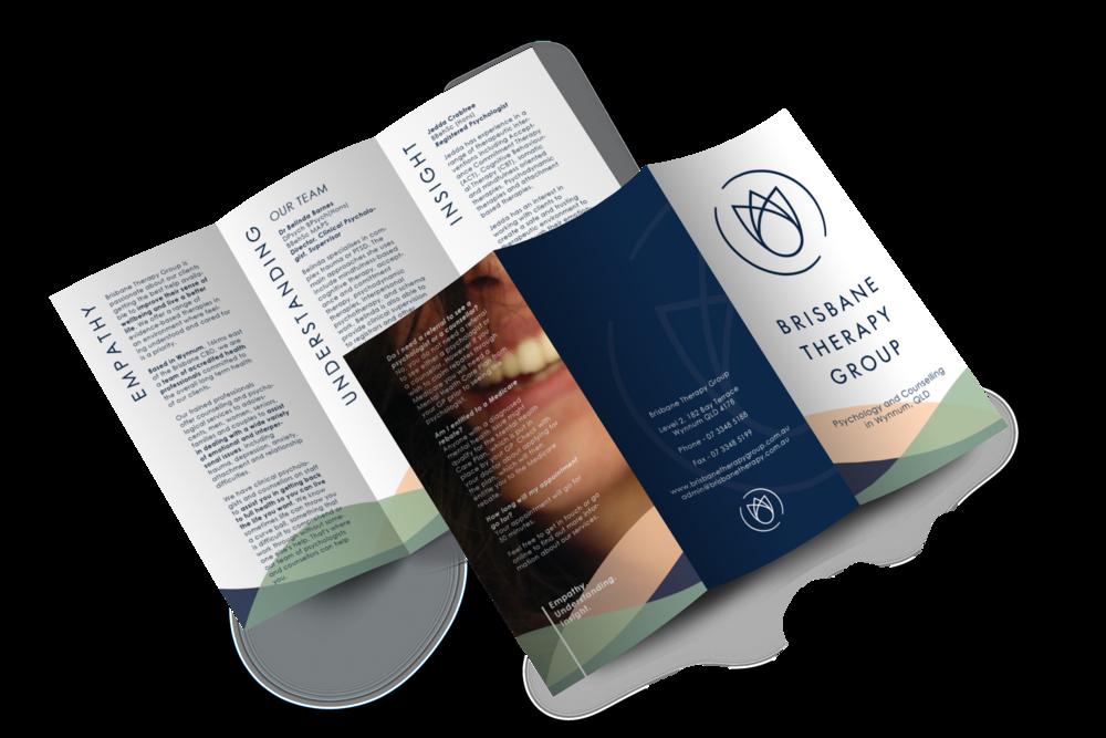 Tri-Fold-Brochure-Mockup-PSD.png