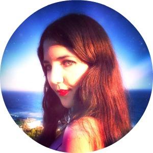 Rachel ~ Aeolian Heart