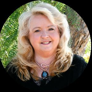 Rev. Dr. Karen Tate