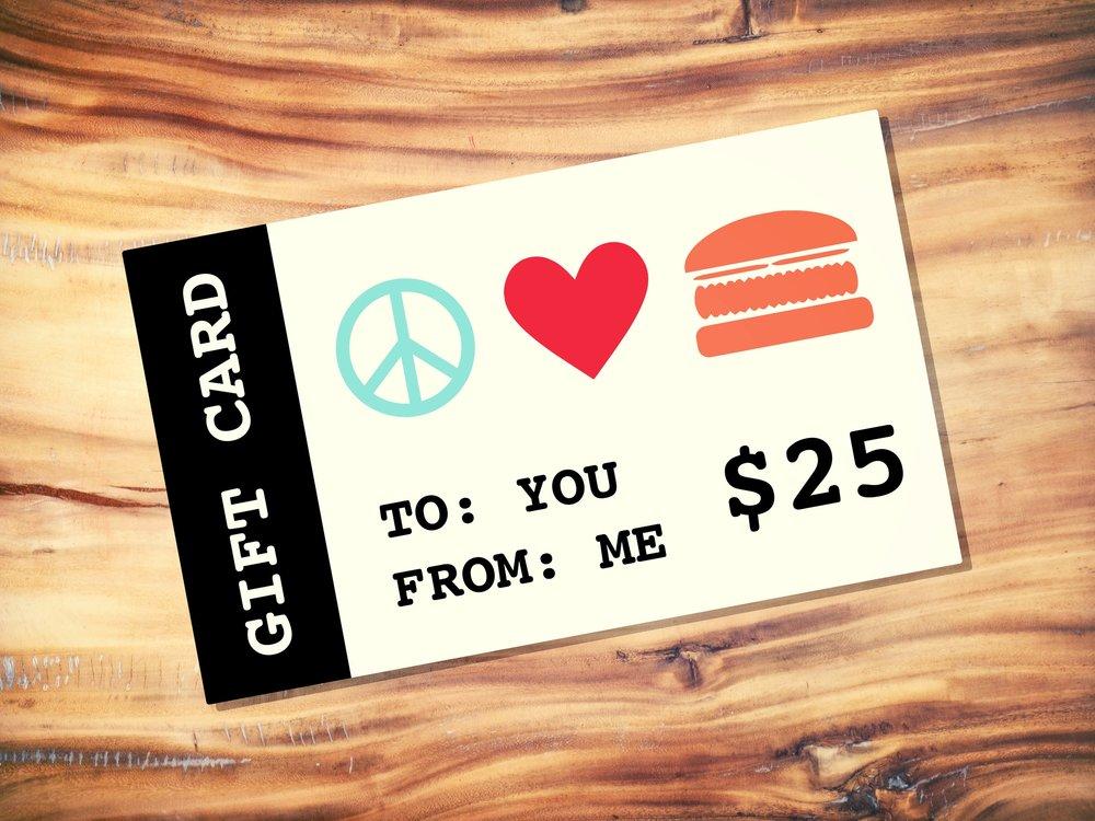 Gift Card Lexies.jpg