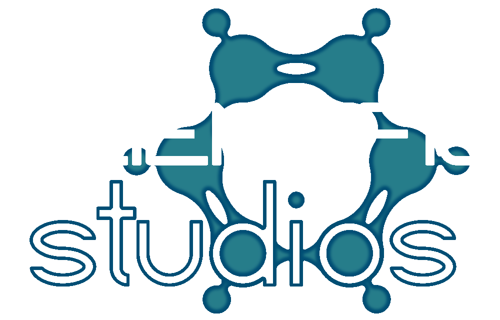 ScientificStudios