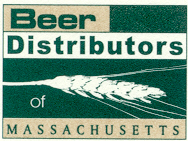 Beer Distributors of Massachusetts, Inc.