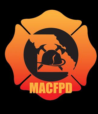 MACFPD_black_logo.png