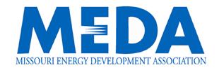 MEDA_logo.png