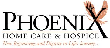 Phoenix-Home-Car&Hospice-logo-nodrop.jpg