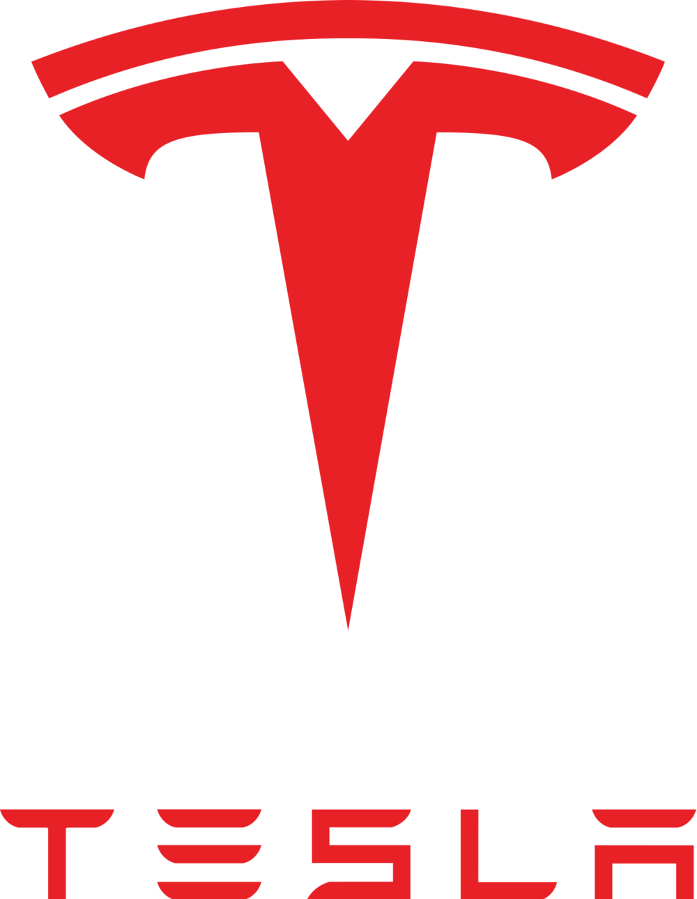 Tesla_Motors-1200px.png