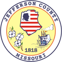 jefferson_county_seal.png